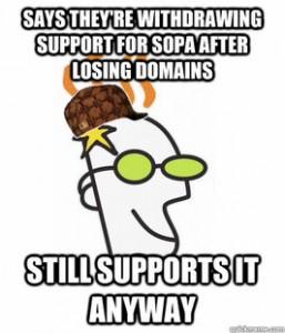 go-daddy-sopa-1